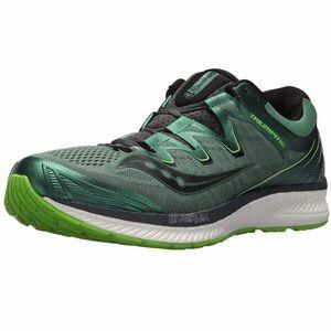 Saucony Everun Triumph sneakers 👟